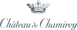 Chateau de Chamiray